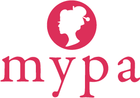 VN MYPA